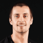PEDRO SANTOS Coordenador Regional CET Fitness Academy Leiria e Entroncamento