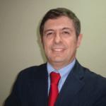 JOSÉ JÚLIO CASTRO Proprietário Ginásio Equinow  Ex-Presidente da AGAP