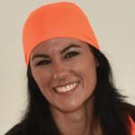 SARA NASCIMENTO Diretora Técnica do Ginásio do Clube de Saúde D. Pedro V  Personal Trainer - Método Pilates Mat