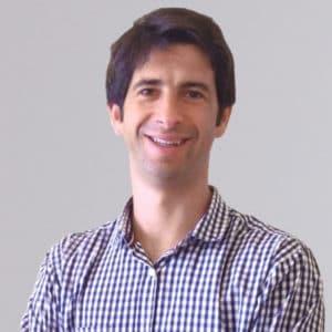 MARCO PEREIRA Consultor Internacional em Nutrição, Suplementação e Perda de Peso
