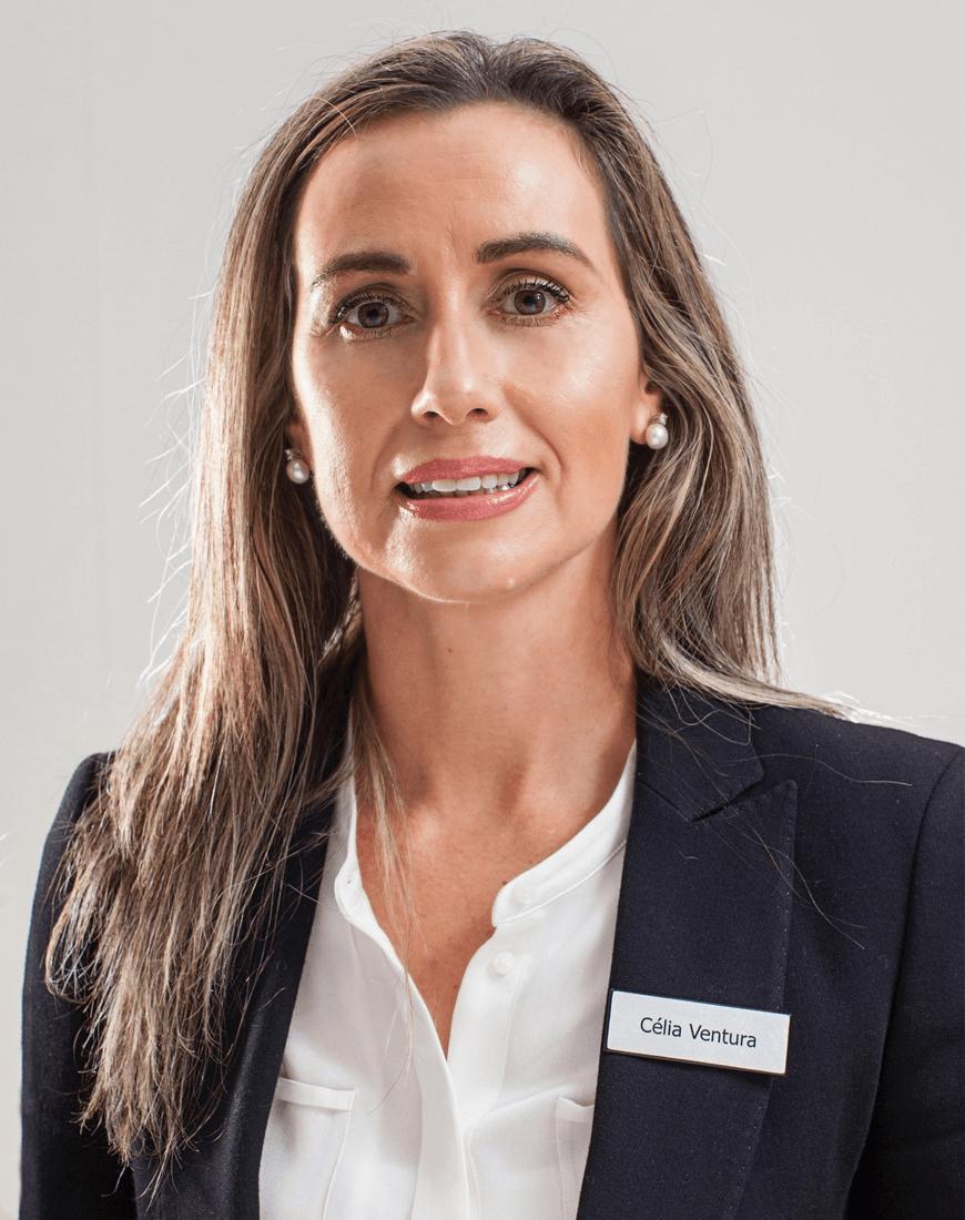 Célia Ventura