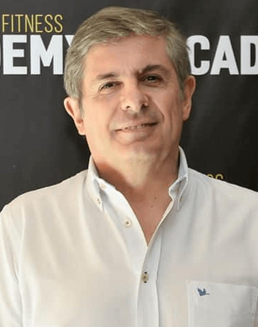 José Júlio Castro