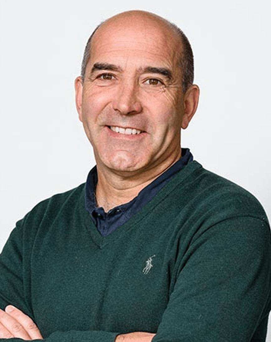 José Carlos Reis