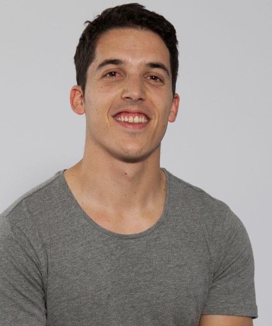 José Miguel Sousa