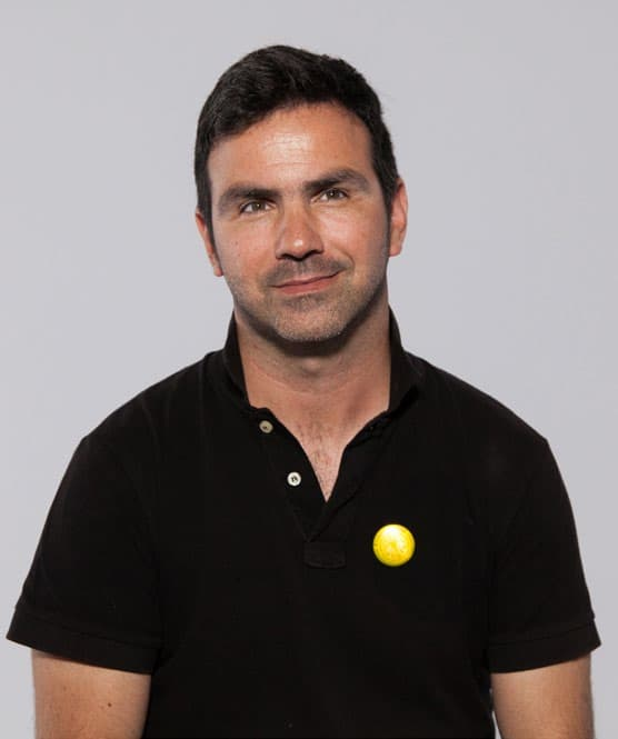 Diogo Vidigal