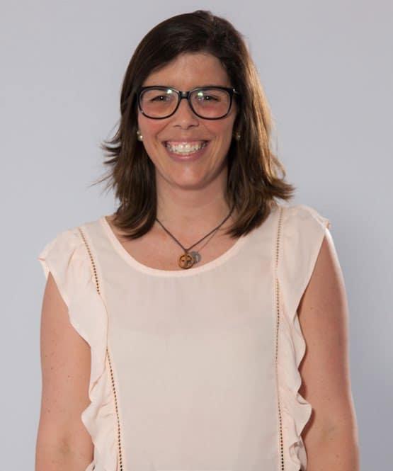 Joana Caupers