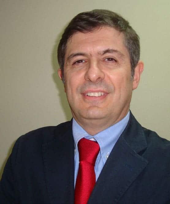 José Júlio dos Santos Vale Castro