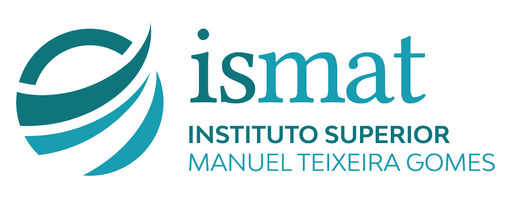 Logotipo ISMAT
