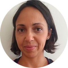 Melissa Camarotto