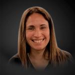 Carla Malveiro