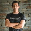 HUGO BATALHA Personal Trainer   Coordenador Regional CET Fitness Academy Évora