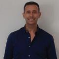 RUI MARQUES CEO Grupo Academy